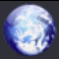 earth_82.png